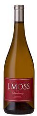 2016 Chardonnay, Carneros, Napa Valley