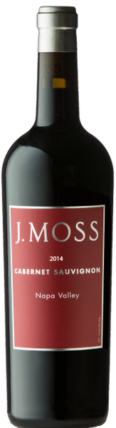 2014 Cabernet Sauvignon, Napa Valley (Red Label)
