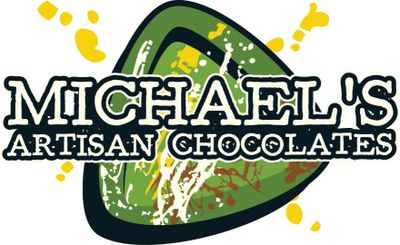 Michael's Artisan Chocolates