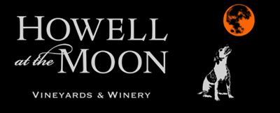 Howell at the Moon Wine