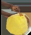 African Shea Butter 16oz