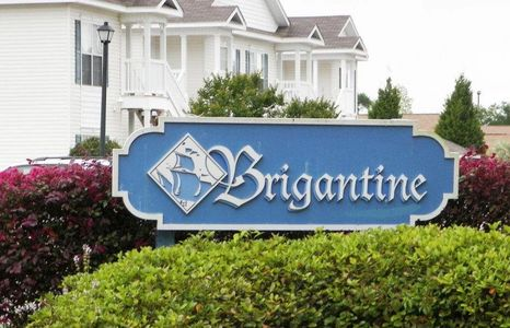 condominium management brigantine place condo condo association hoa management propery management