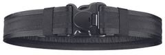 Model 7203 Nylon Duty Belt