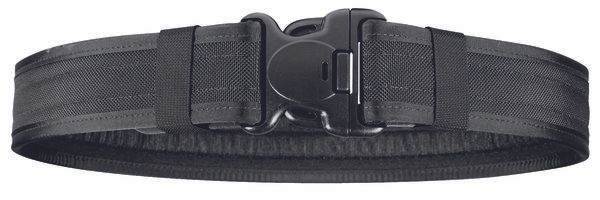 Model 7203 Nylon Duty Belt