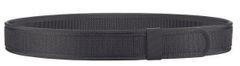 """Liner Belt - Hook, 1.5"""" - PatrolTek™"""