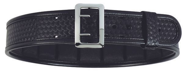 ErgoTek™ Sam Browne Belt
