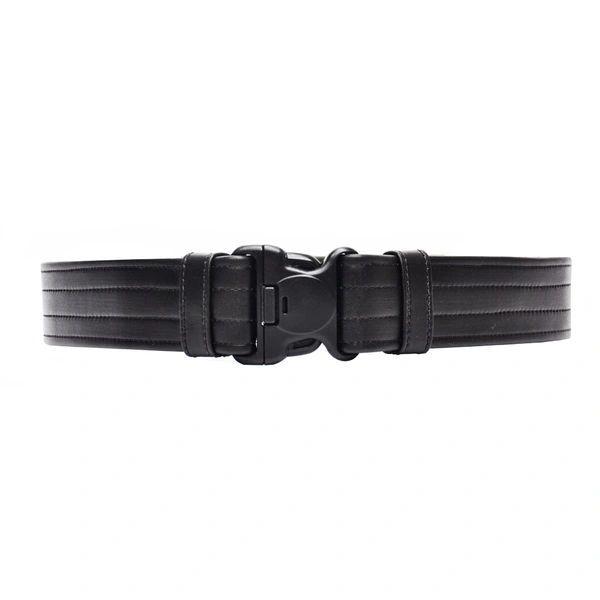 Model 94B Duty Belt