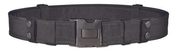 "Duty Belt System, 2"" - PatrolTek™"