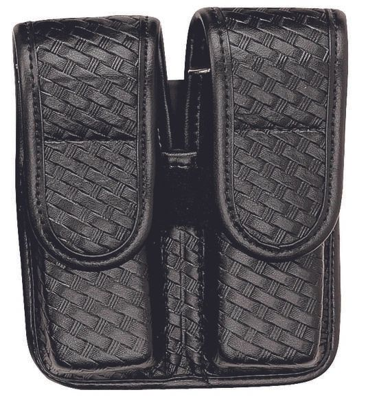Model 7902 Double Magazine Pouch