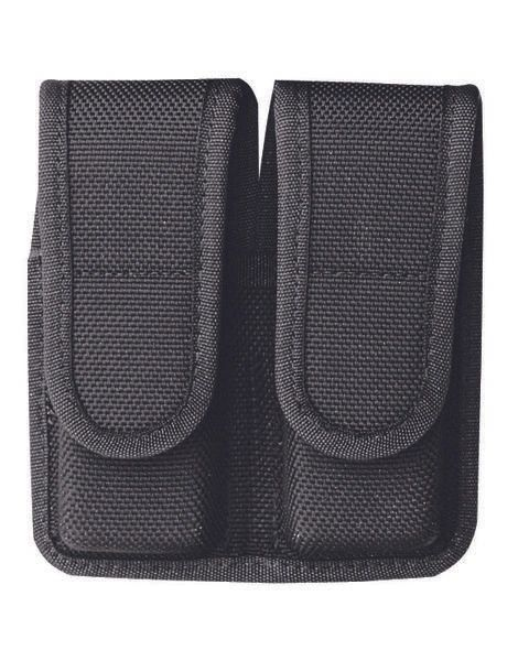 Model 7302 Double Magazine Pouch