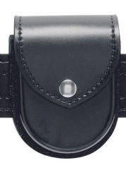 Model 290H Double Handcuff Pouch
