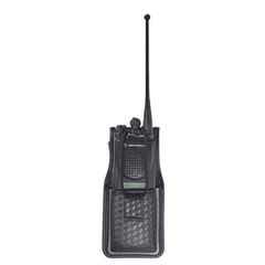 Model 7914S Universal Radio w/Swivel Holder