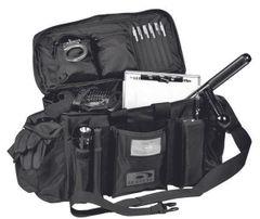Patrol Duty Bag