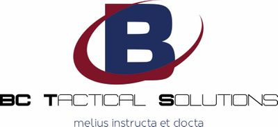 BC Tactical Solutions