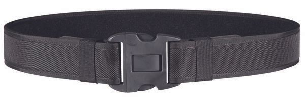 Duty Belt w/Tri-Release™ Buckle, 2""