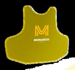 Monarch Ballistic Panel