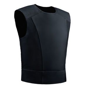 F1 Covert Shirt Carrier
