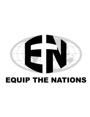 Equip the Nations, Inc.
