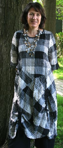 Moonlight Dress - Size M -- LAST ONE!!