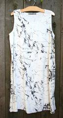 Beau Jours Adrienne Tunic Dress -- LAST ONE!