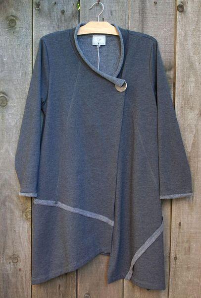 Chalet Sabrina Jacket - Size XL -LAST ONE!