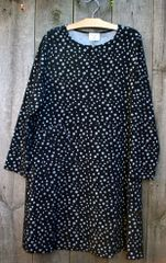 Chalet Reagan Dress