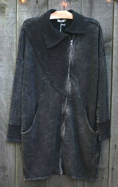 Chalet Caitlin Jacket - Size M -- LAST ONE!