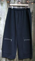 Chalet Ola Pants -- LAST ONE!