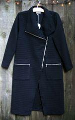 Chalet Fran Coat -- LAST ONE!