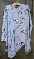 Snapdragon & Twig Gracie Tunic
