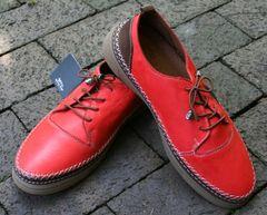 Spring Step Libralow Active Shoe