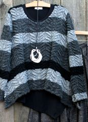 Ralston Aja Sweater -- LAST ONE!!