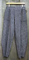 LUUKAA Grey Pant