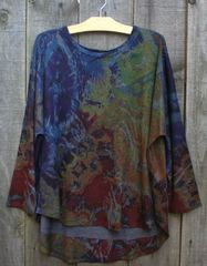 Inoah Energy Top -- LAST ONE!