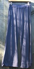 Flutter Darla Textured Pant