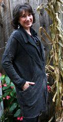 Chalet Caitlin Jacket