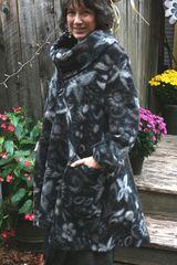 Ralston Casey Coat