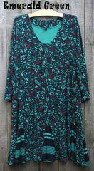 Twirly Dress -- LAST ONE!