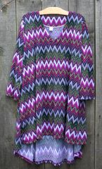 Ziggy Tunic