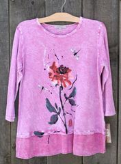 Jess & Jane Fable Story Top