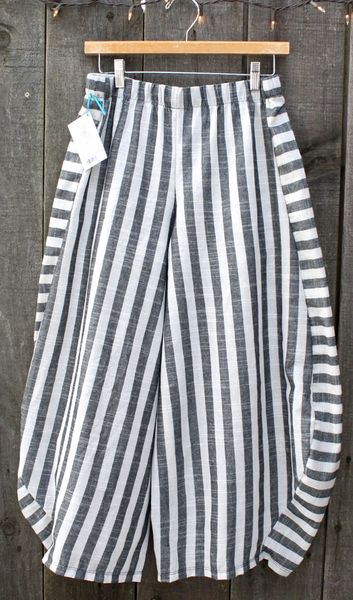 Noblu Beachcomber Pant - Size M/L -- LAST ONE!