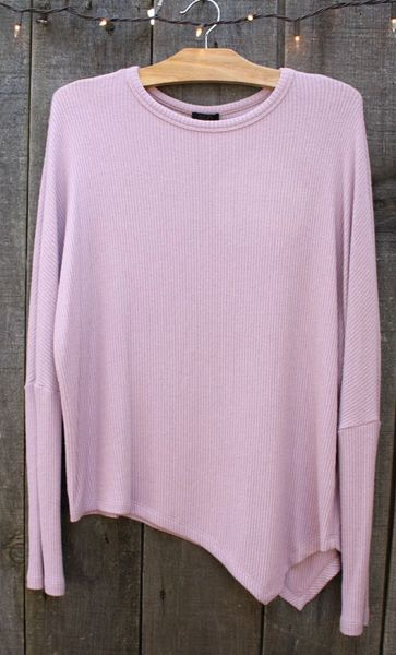 SEN Claxton Sweater - Size 2 - LAST ONE!