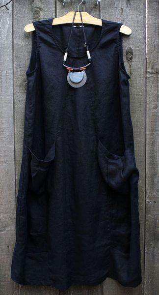 Chalet Erika Dress - Size S - LAST ONE!