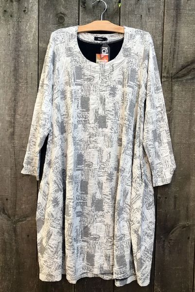 Ralston Bimse Dress - Size M
