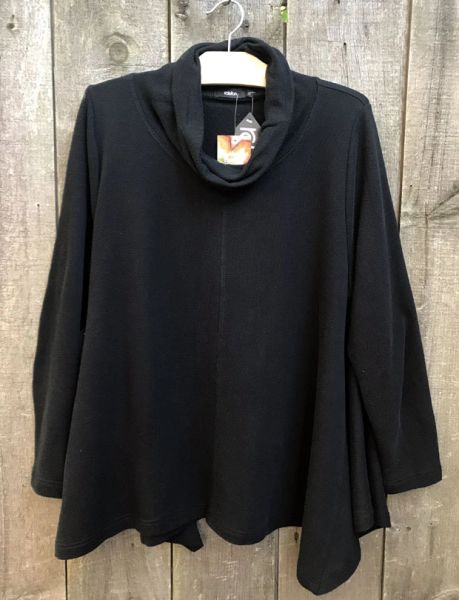 Ralston Tampa Top - Size L