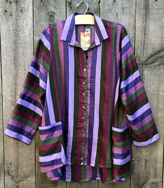 Ralston Wally Shirt - Size M