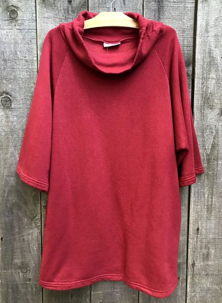 Bryn Walker Keeley Tunic - Size M - LAST ONE!