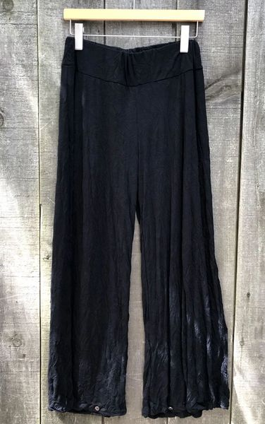 Chalet Elin Palazzo Pant - Size M - LAST ONE!