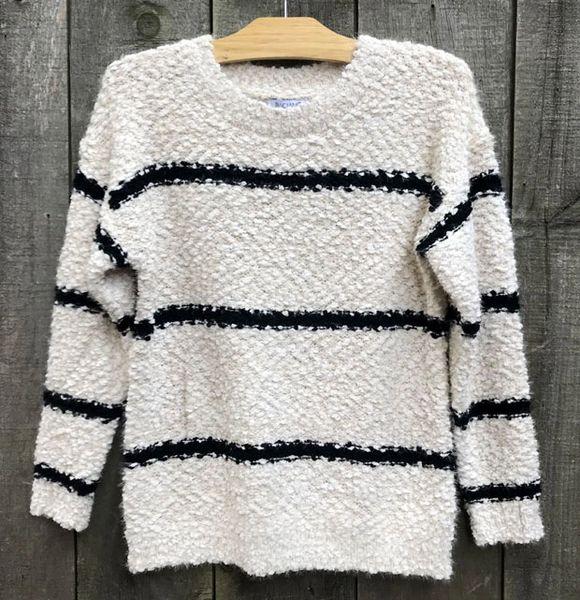 Baciano Bethany Sweater