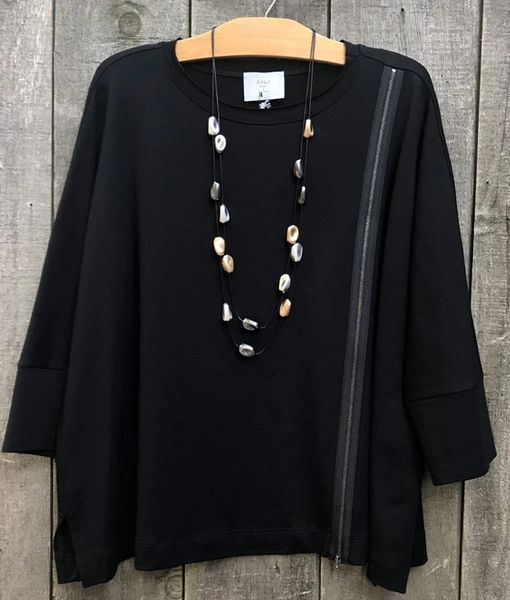 Chalet Tonia Tunic - Size S - LAST ONE!!